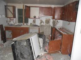 before and after remodeling mobile home photo picture image on