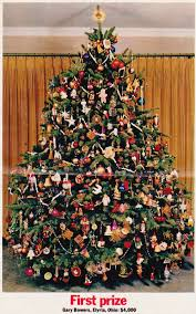 most beautiful christmas trees u2013 happy holidays