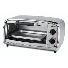Black And Decker Spacemaker Toaster Oven Best 25 Stainless Steel Toaster Ideas On Pinterest Painted