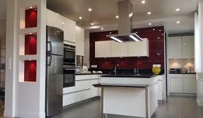 modele de cuisine marocaine moderne décoration model cuisine moderne 93 nantes 09362349 grande