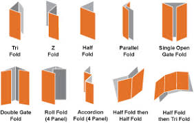z fold brochure template indesign 4 panel brochure folds fieldstation co