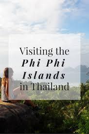 88 best phi phi islands images on pinterest phi phi island