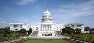 understanding the house gop border adjustment tax foundation