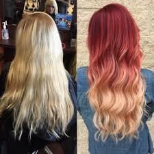 hair burst complaints regency beauty institute student salons closed 21 photos 10