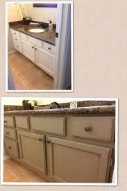 painting kitchen cabinets with annie sloan best 25 coco chalk paint ideas on pinterest annie sloan chalk
