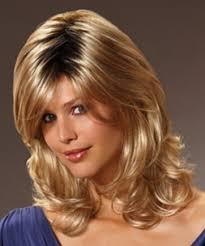 photos medium length flip hairstyles medium length flip hairstyles with bangs yahoo image search