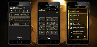android theme cm13 theme xhdpi xxhdpi 18 06 deus ex an android development