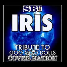 download lagu geisha versi reggae mp3 goo dolls iris free download mp3