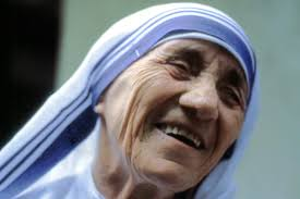 mother teresa an authorized biography summary the saint of calcutta mother teresa and the pain of joy church