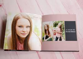 memory books american color imaging