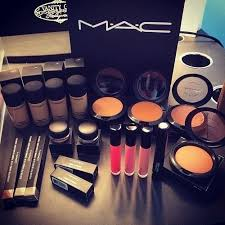 Makeup Mac mac mac cosmetics office photo glassdoor