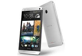 the newest android phone all on htc m4 the newest android 4 2 phone pursuitist in
