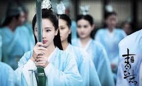 film fantasy mandarin terbaik 10 best chinese tv series of 2016