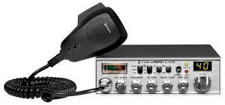 amazon black friday car stereo amazon com cobra 29 ltd chr 40 channel cb radio with pa