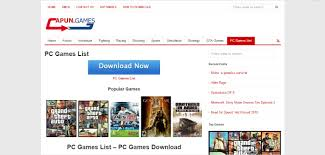 websites to download full version games for pc for free 10 best websites to download pc games for free in 2018