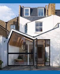 House Design Blueprint Examplebnu003d Draw Extension