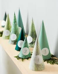 40 easy christmas crafts midwest living