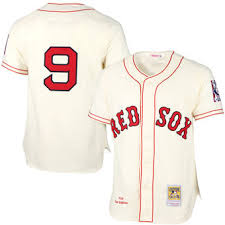 boston red sox jersey red sox jerseys boston red sox uniforms
