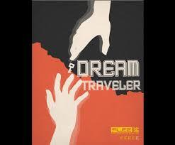 dream traveler redmond u2014 flee escape room seattle u0026 redmond