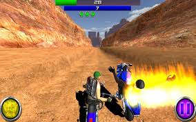 free motocross racing games race stunt fight 2 free android apps on google play