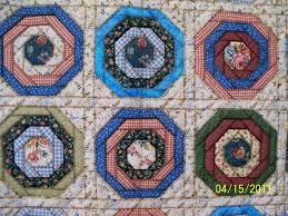 octagon quilt pattern 17 images about quilt octagon on pinterest
