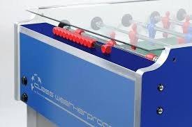 garlando outdoor foosball table garlando olympic outdoor foosball table g outdoor football table