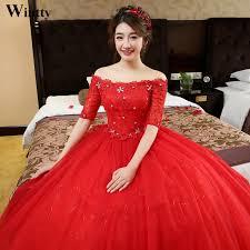 popular cheap bridal dresses online buy cheap cheap bridal dresses