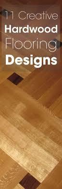 128 best living room design images on living room