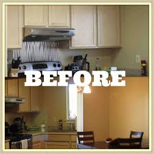kitchen paint colors with light cabinets home lighting creative kitchen color schemes with light cabinets