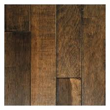 mullican flooring wayfair