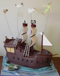 pirate ship cake best 25 pirate boat cake ideas on pirate party snacks