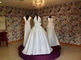 wedding dress ireland the list ireland s top 30 bridal boutiques