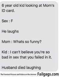 Sex Fail Meme - cant believe youre so bad in sex