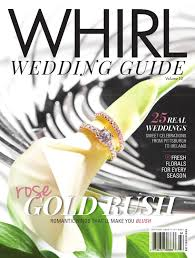 spirit halloween cranberry twp pa whirl wedding guide fall winter 2016 by whirl publishing issuu