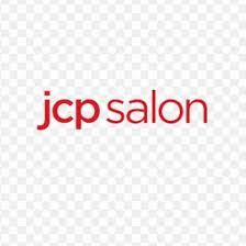 jcpenney hair salon prices 2015 jcpenney salon home facebook