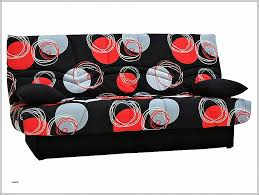 canapé baroque occasion canapé baroque occasion lovely beautiful canapé convertible 2 places