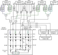 walk in zer wiring diagram wiring schematics and wiring diagrams