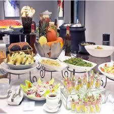 buffet cuisine 馥 50 台北馥敦飯店 南京館 日安西餐廳la chinoiserie cafe 假日單人繽紛午茶