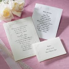 Inexpensive Wedding Invitations Cheap Wedding Invitations