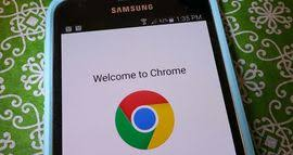 chrome os vs android chrome os 3 reasons should ditch it and one reason it
