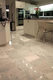tiles friesen floor decor a floor decortiles floor and decor