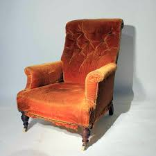 Decorative Armchairs 490 Best 19th Century Furniture Images On Pinterest 19th Century