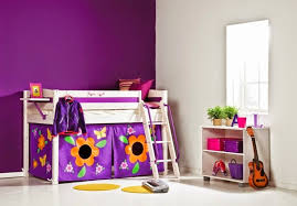 baby room designs games useful baby room cleaning games in latest