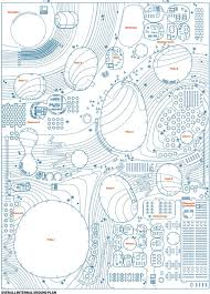 the 25 best architect drawing ideas on pinterest people sketch
