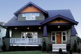 modern craftsman style house plans modern craftsman style home plans small modern house small house