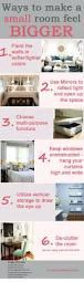 closet organization 5 easy tipsapartment therapy organizing tips