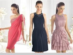 exceptional cocktail dresses for weddings 12 wedding guest