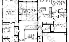 pictures home planner online free the latest architectural