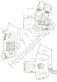 tree house plans for sale