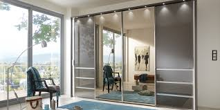 Schlafzimmer Spiegel Ihr Schlafzimmer Malibu Möbelhersteller Wiemann